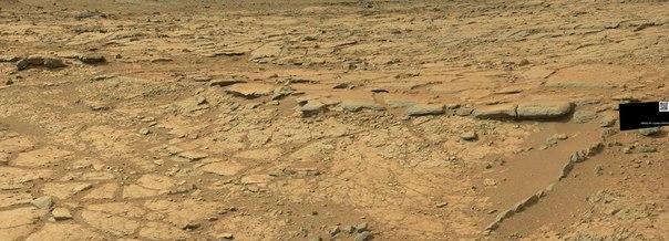 Christmas on Mars (12)