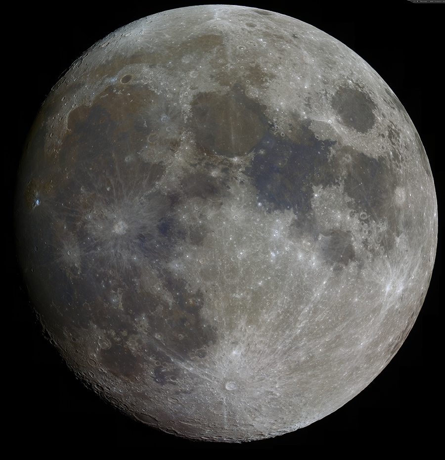 Moon-color-16.jpg