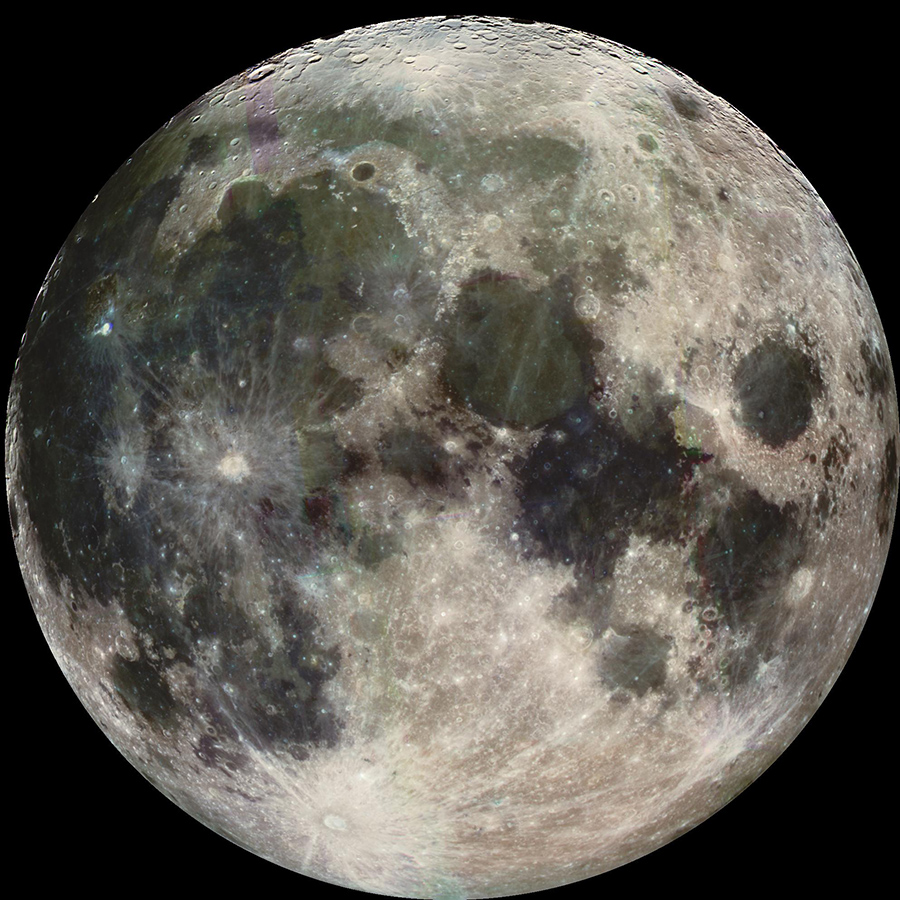 Moon-color-8.jpg