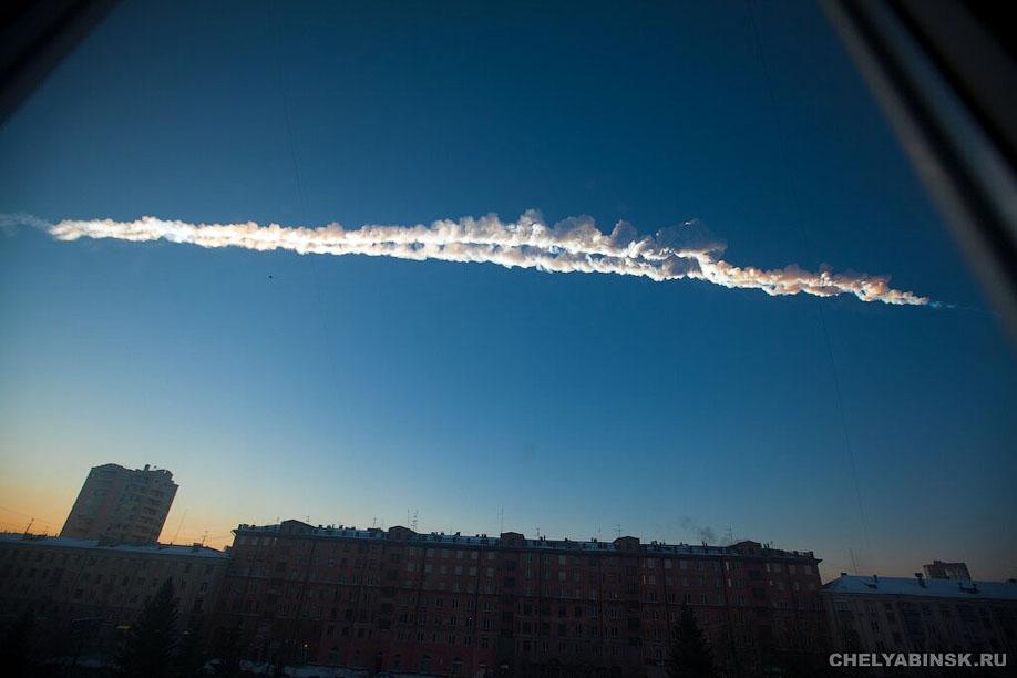 chelyabinsk meteorite (2)