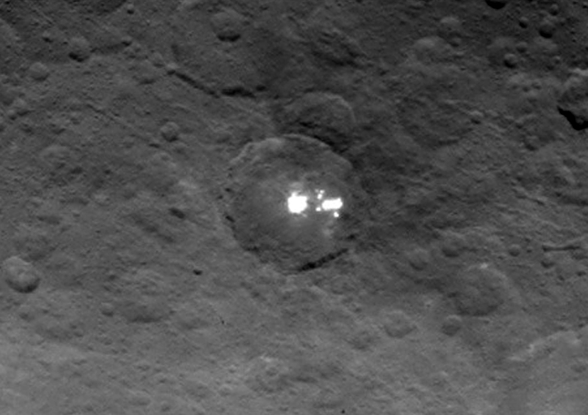 Ceres-ice-vulcans (1)
