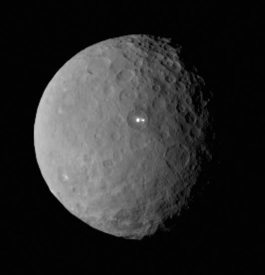 Ceres-ice-vulcans (2)