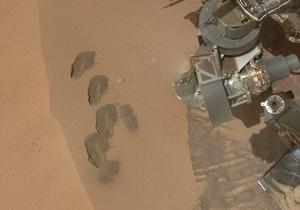 Curiosity-Mars-Nevada10