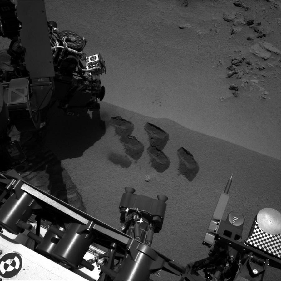 Curiosity-Mars-Nevada11