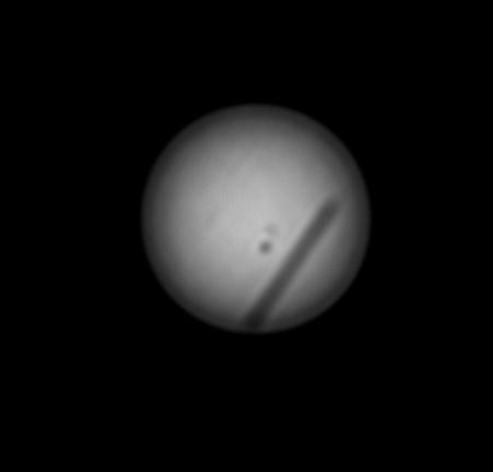 Curiosity-Mars-Nevada13