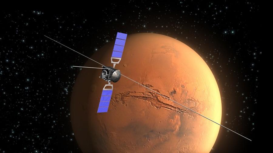 Curiosity-Mars-Nevada16