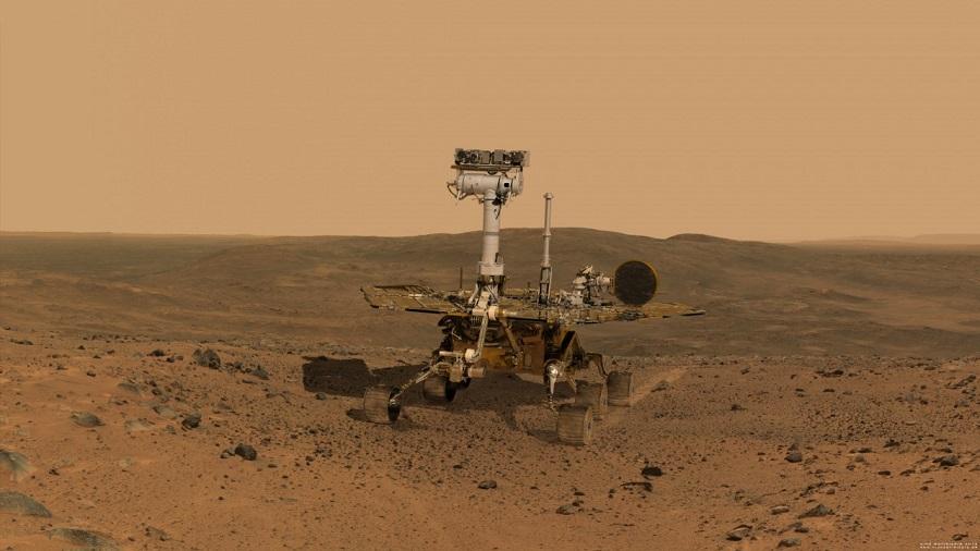 Curiosity-Mars-Nevada17
