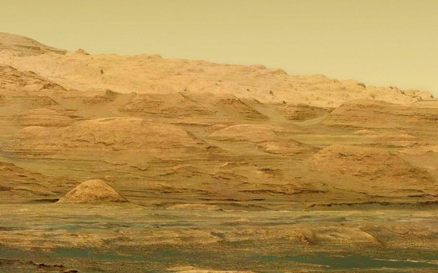 Curiosity-Mars-Nevada18