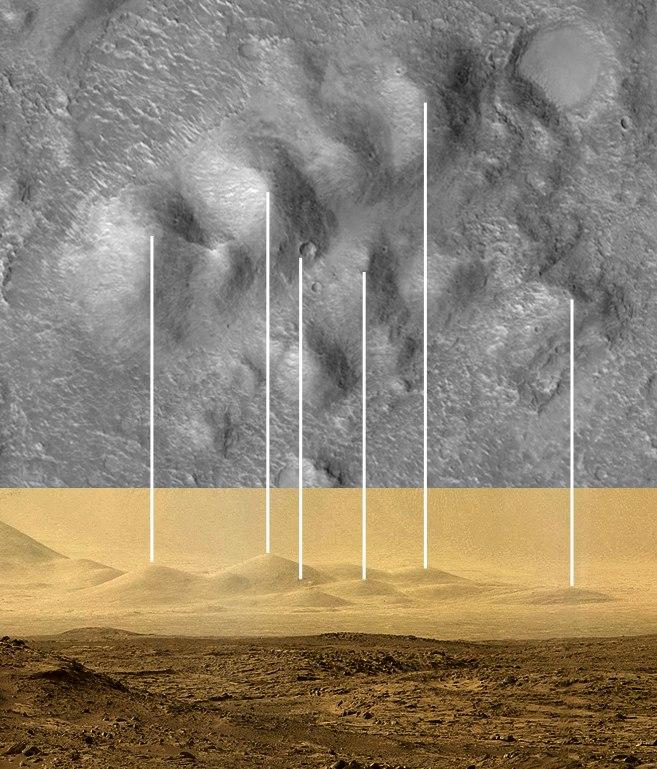 Curiosity-Mars-Nevada4