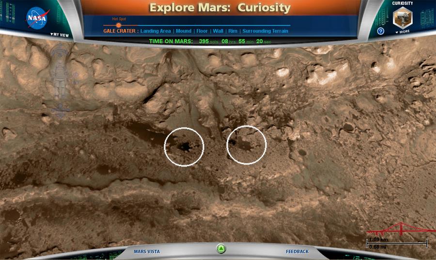 Curiosity-Mars-Nevada6