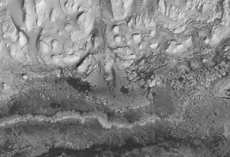 Curiosity-Mars-Nevada7