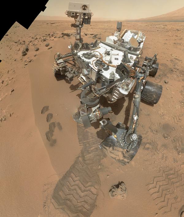 Curiosity-Mars-Nevada8