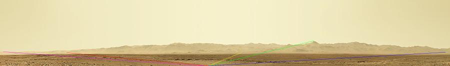 Curiosity-antastic-landscape2