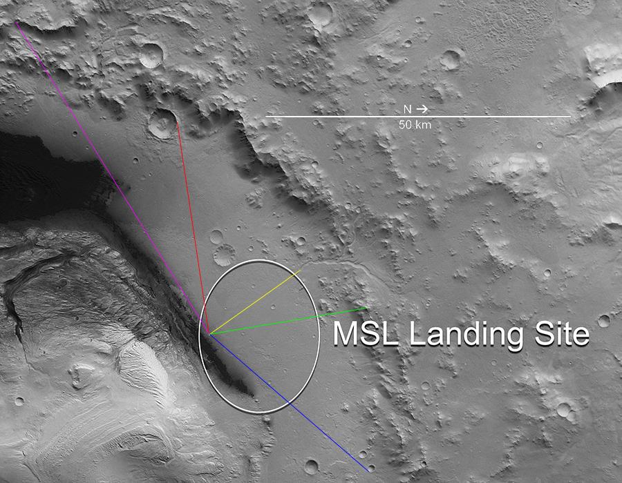 Curiosity-antastic-landscape3