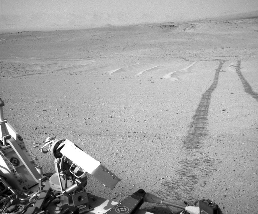 Curiosity-finish-main-mission12