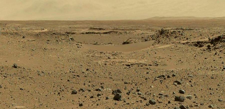 Curiosity-storms-sand-dunes2