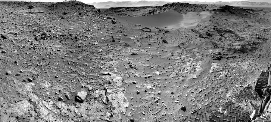 Curiosity-storms-sand-dunes5