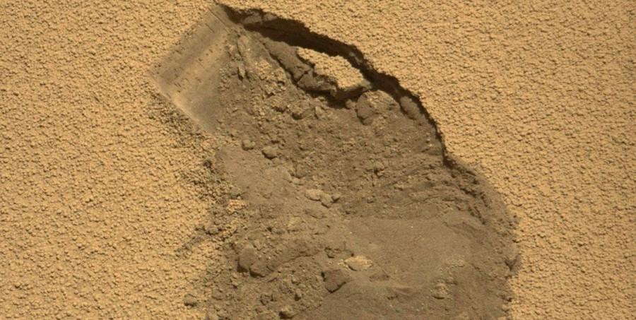 Curiosity-storms-sand-dunes7