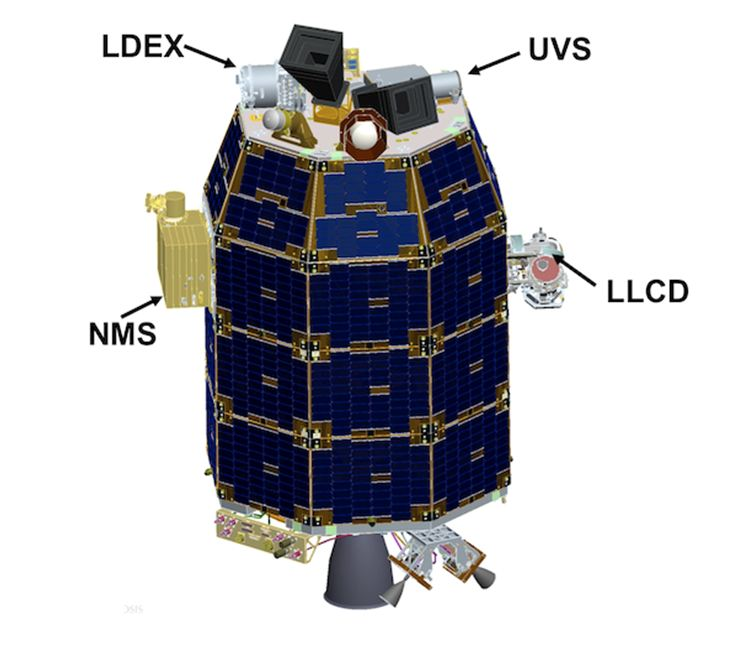 LADEE-moon9
