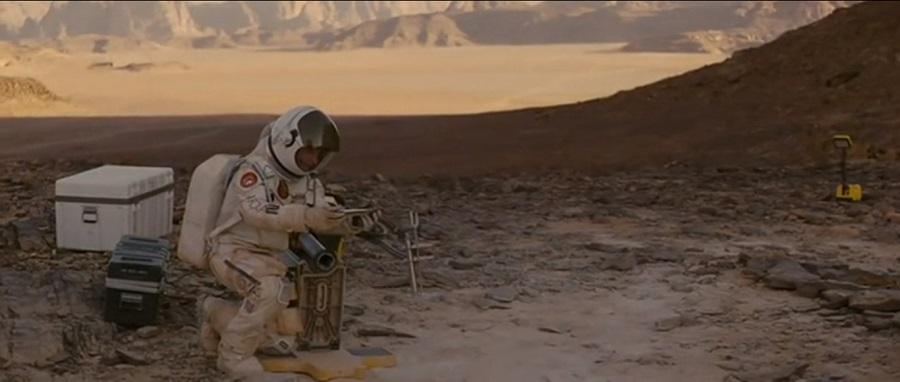 Last-Days-On-Mars10