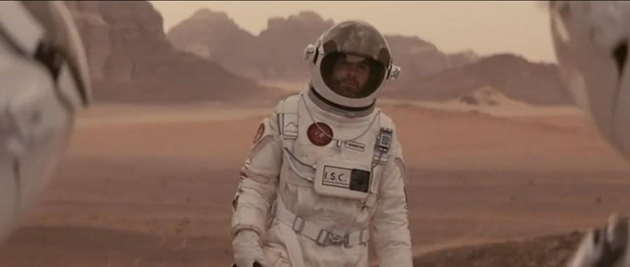 Last-Days-On-Mars13