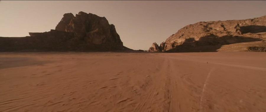 Last-Days-On-Mars2