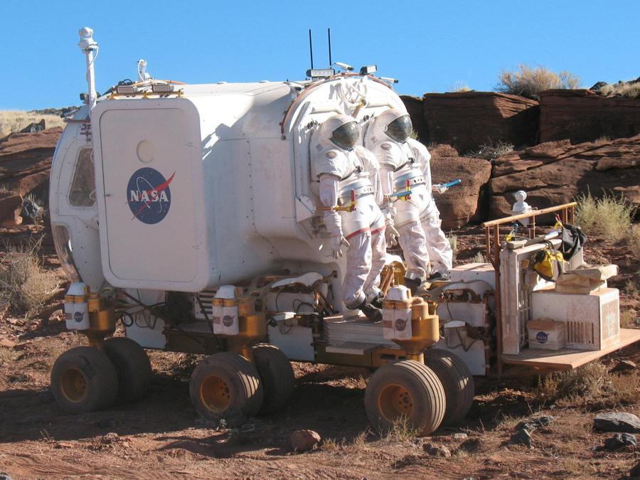 Last-Days-On-Mars5
