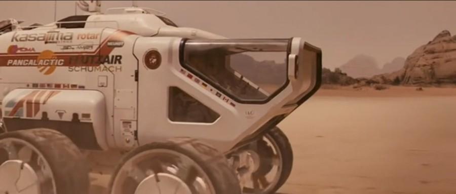 Last-Days-On-Mars6