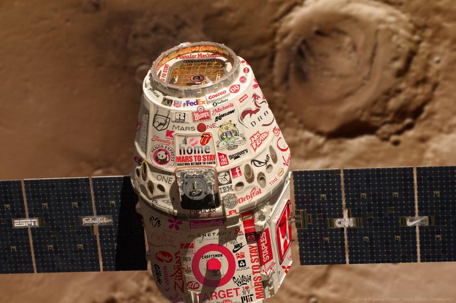 Last-Days-On-Mars7