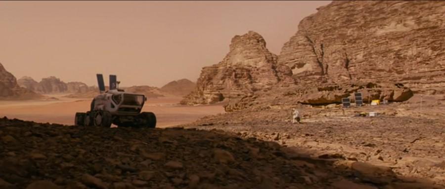 Last-Days-On-Mars8