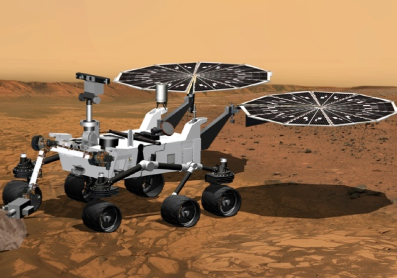 Last-Days-On-Mars9