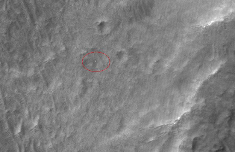 Looking-for-Mars-6-part-two5