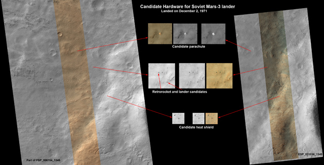 Mars 3 (10)