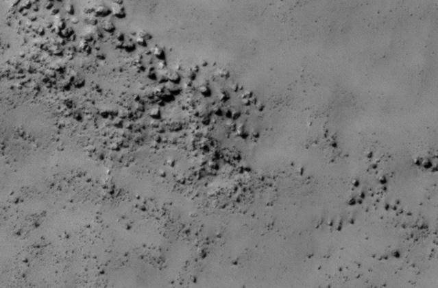Mars 3 (11)