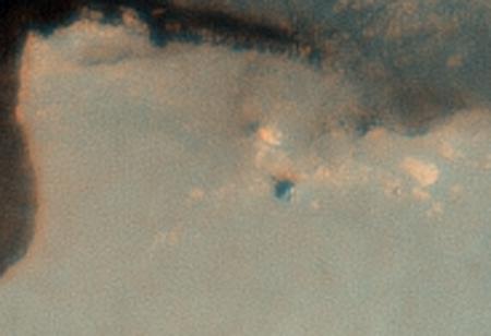 Mars 3 (14)