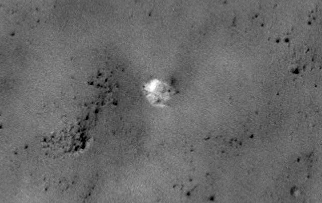 Mars 3 (3)