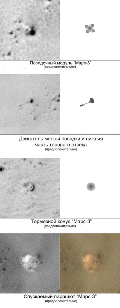 Mars 3 (6)
