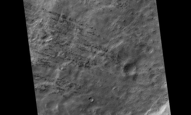 Mars 3 (7)