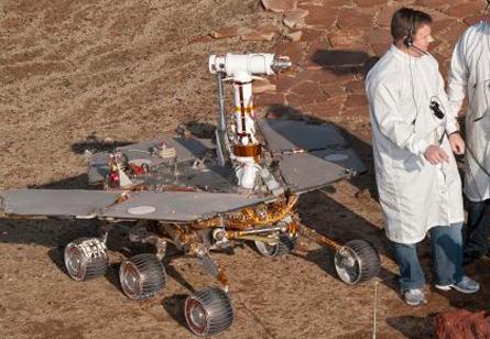Mars 3 (8)