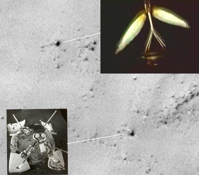 Mars 3 (9)