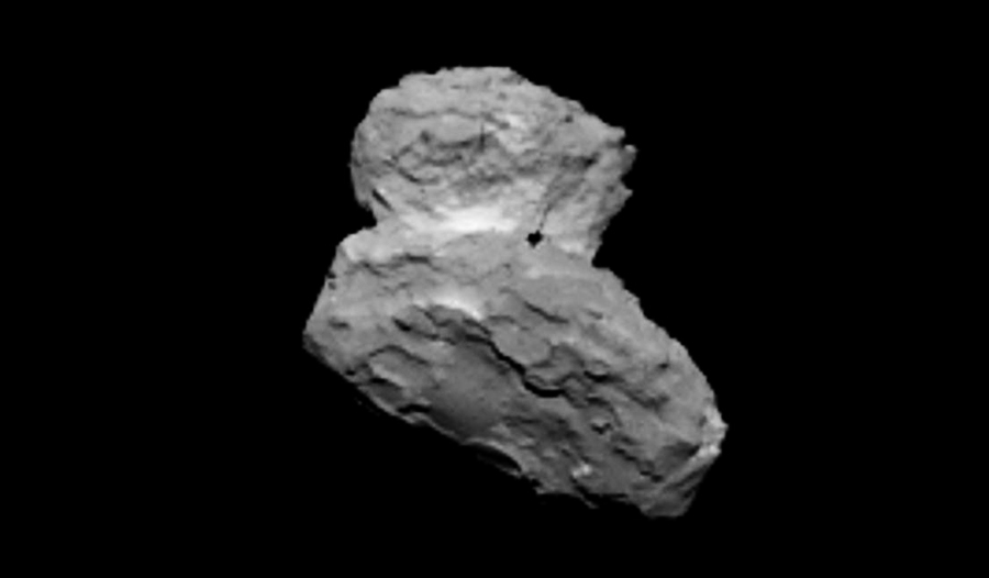 Meeting-with-comet2