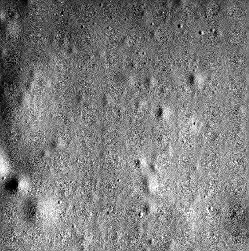Mercury-meeting-and-farewell (1)