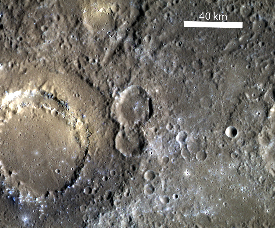Mercury-meeting-and-farewell (14)