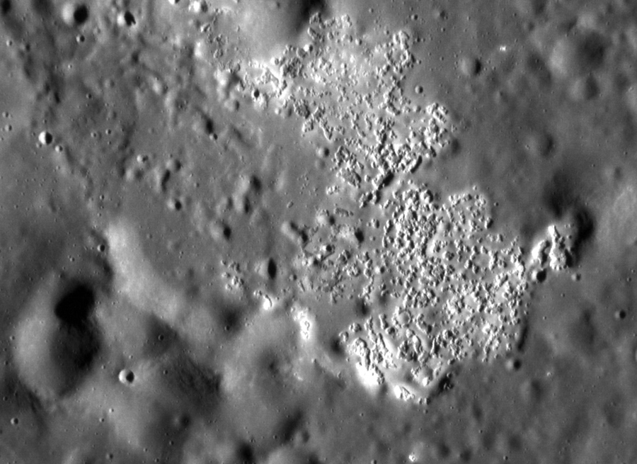 Mercury-meeting-and-farewell (2)