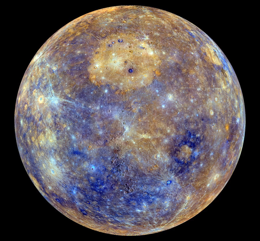Mercury-meeting-and-farewell (3)