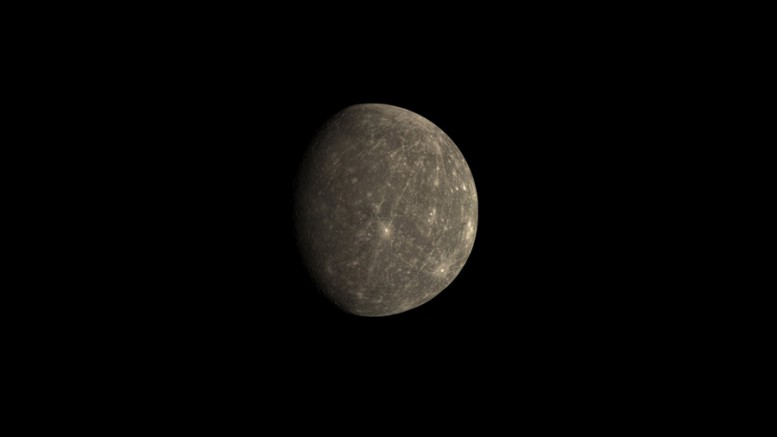 Mercury-meeting-and-farewell (4)