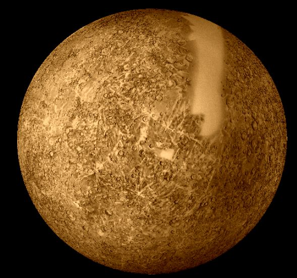 Mercury-meeting-and-farewell (9)