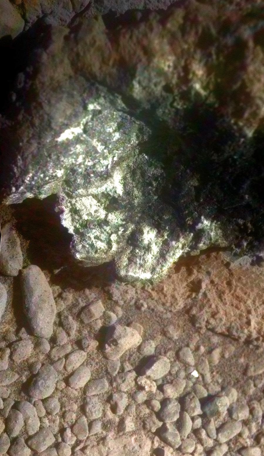 NASA-creeping-stone2
