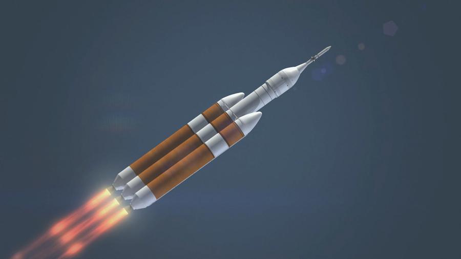 NASA-launches-interplanetary-spacecraft11