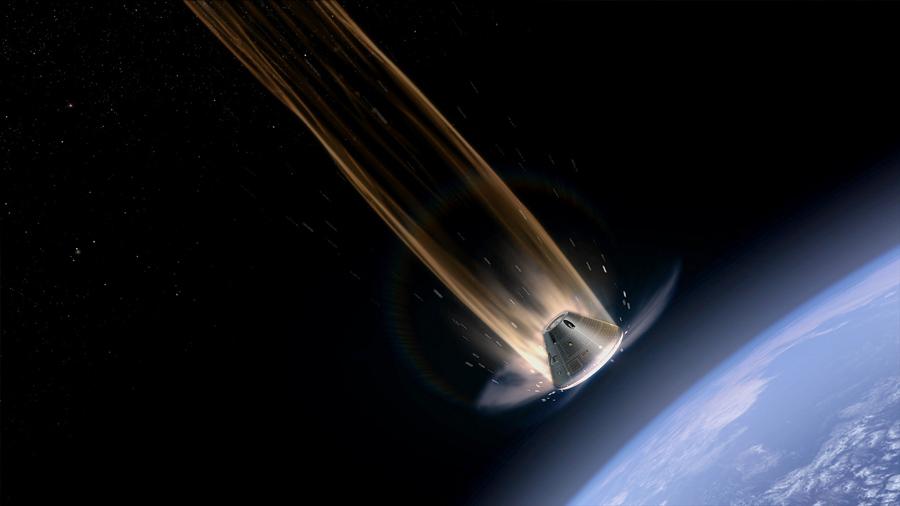 NASA-launches-interplanetary-spacecraft6